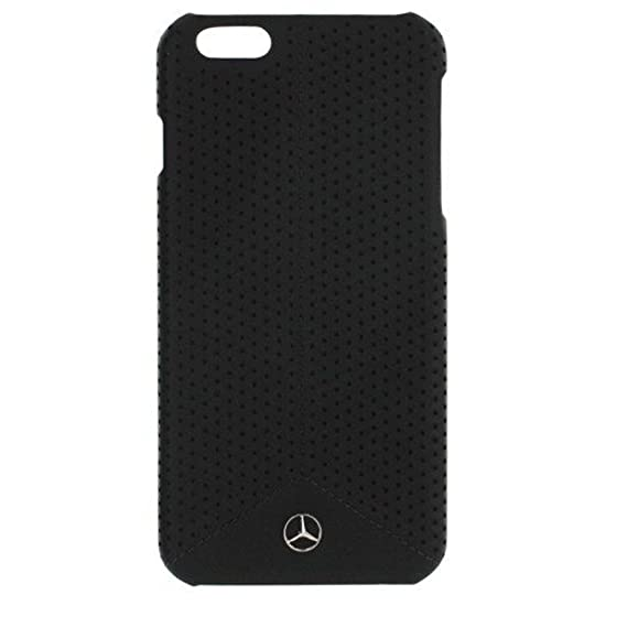mercedes phone case iphone 8 plus