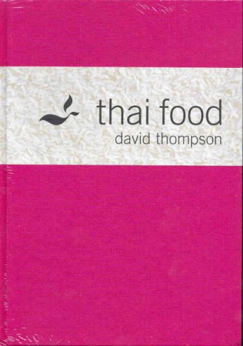 Thai Food by Viking Australia
