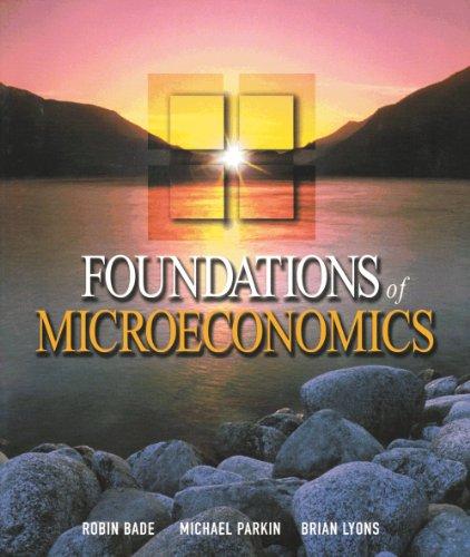 principles of microeconomics 5th canadian edition pdf