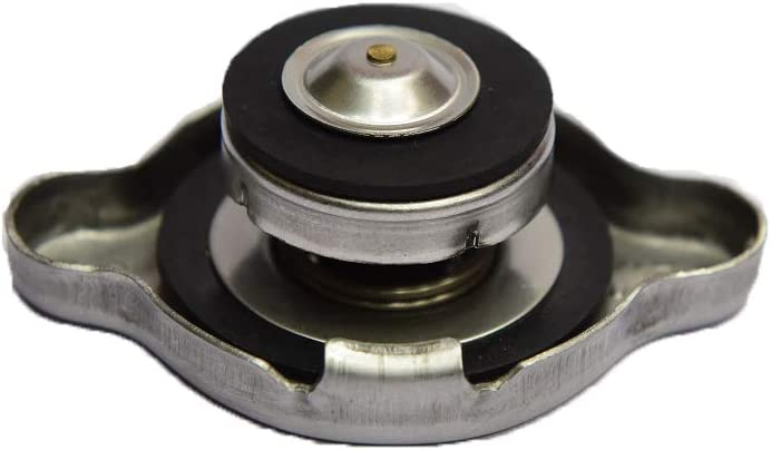 7 psi Radiator Pressure Cap Expansion Tank Cap UKCable-Ties 0.5 Bar