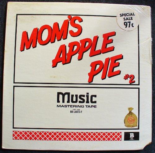 mom apple pie - 5