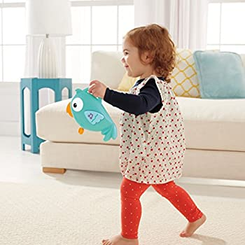 Fisher-price Rainforest Friends 3-in-1 Musical Mobile 18