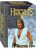 Hercules: The Legendary Journeys [USA] [DVD]