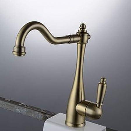 T TSLT Kitchen Faucet Shower foaming