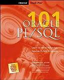 Oracle PL/SQL 101 (Oracle Press Series)