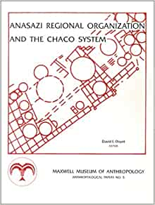 anthropological papers of the university of arizona G a clark selected publications: books & monographs  anthropological papers of the university of  arizona state university anthropological research .