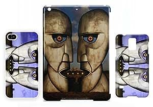 Pink Floyd Division Bell Sony Xperia Z3 Fundas del teléfono móvil de calidad