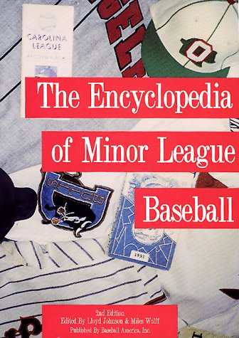 encyclopedia-of-minor-league-baseball-the-official-record-of-minor-league-baseball