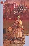 """Afficher """"Les Aventuriers de la mer n° 03<br /> La conquête de la liberté"""""""
