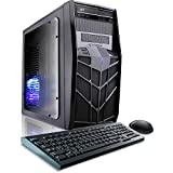 Computers Best Deals - CybertronPC Trooper-X6 GMTRPX634BK Desktop