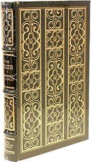 THE FIXER Franklin Library av Bernard…