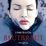 Blutbraut | Lynn Raven