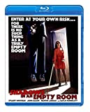 Shadows in an Empty Room (1977) aka Blazing Magnum [Blu-ray]