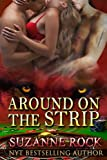 Around on the Strip (Kyron Pack Series Book 3)