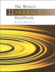The Writer's Harbrace Handbook: Brief Edition