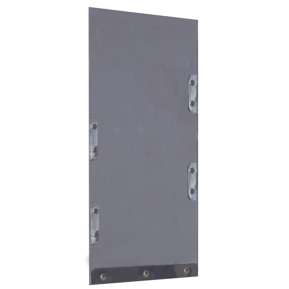 Ideal Pet Products 900 Series Pet Door Replacement Flap, Extra Large, 9.75'' x 17'' Flap Size