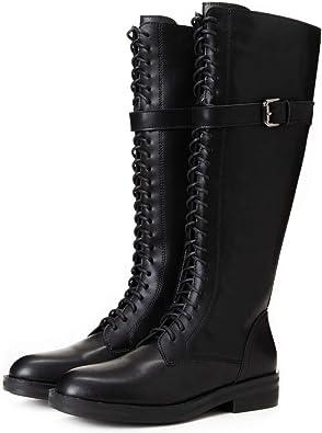 N.N.G Women Knee High Riding Boots Tall