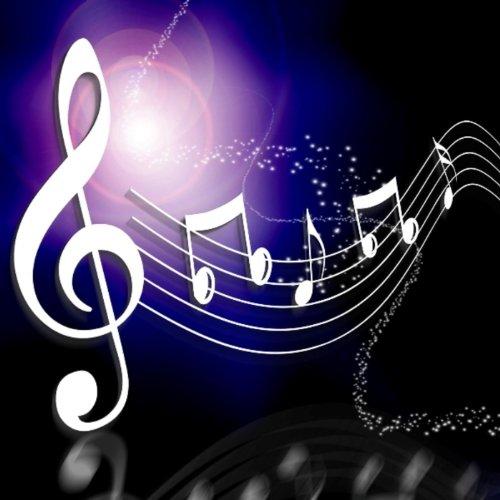 Singing Riffs, Runs and Embellishments -