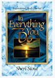 In Everything You Do, Sheri Stout, 1563220695