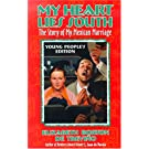 My Heart Lies South, Young People's Edition: The Story of My Mexican Marriage (Young Adult)