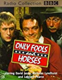 img - for Only Fools and Horses: