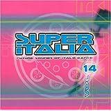 Super Italia Vol. 14