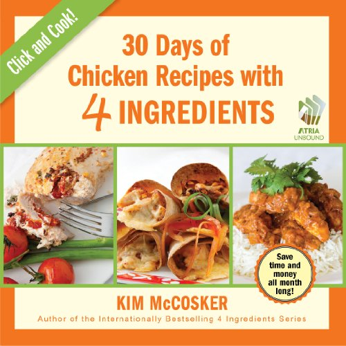 Hilltop campgrounds rv park download 30 days of chicken recipes download 30 days of chicken recipes with 4 ingredients book pdf audio idur2nd7g forumfinder Choice Image