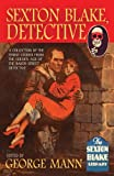 img - for Sexton Blake: Detective book / textbook / text book