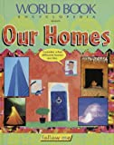 Our Homes, Caroline Grimshaw, 0716688069