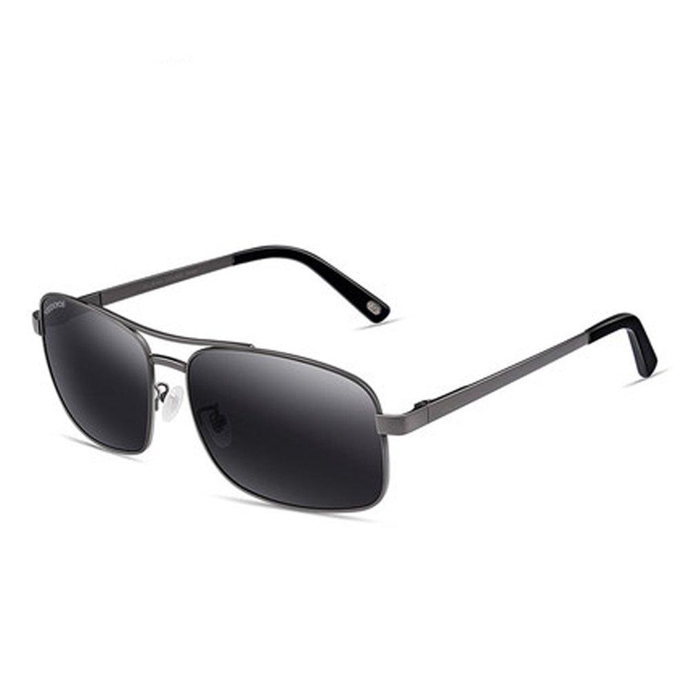 ZY Sunglasses EYEWEAR ユニセックスアダルト B07BWF7BN1