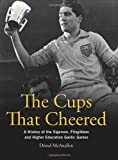 The Cups That Cheered, Donal McAnallen, 1848891601