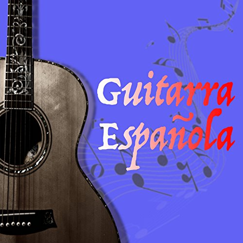 Stream or buy for $9.99 · Guitarra Española