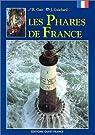 Les phares de France par Gast
