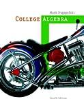 College Algebra (4th Edition)