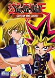 Yu Gi Oh: Volume 4 - Give Up The Ghost [DVD]