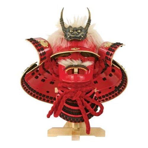 Paul Chen 2082 Takeda Shingen Helmet by CAS Hanwei