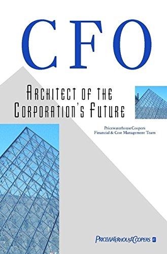 cfo-architect-of-the-corporations-future