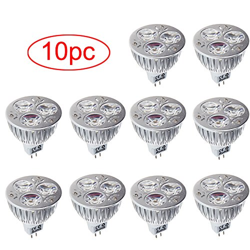 3300 Lamp - 4
