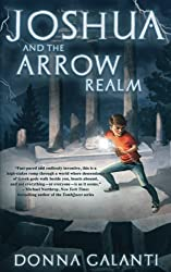 Joshua and the Arrow Realm (Lightning Road)