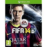 EA Fifa 14 [XboxOne]