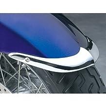 Kawasaki Vulcan 1500 Classic Front Fender Trim Chrome