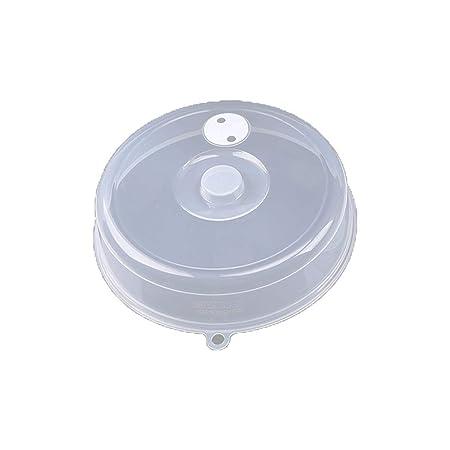 Mavere tapa de sellado para horno de microondas a prueba de ...