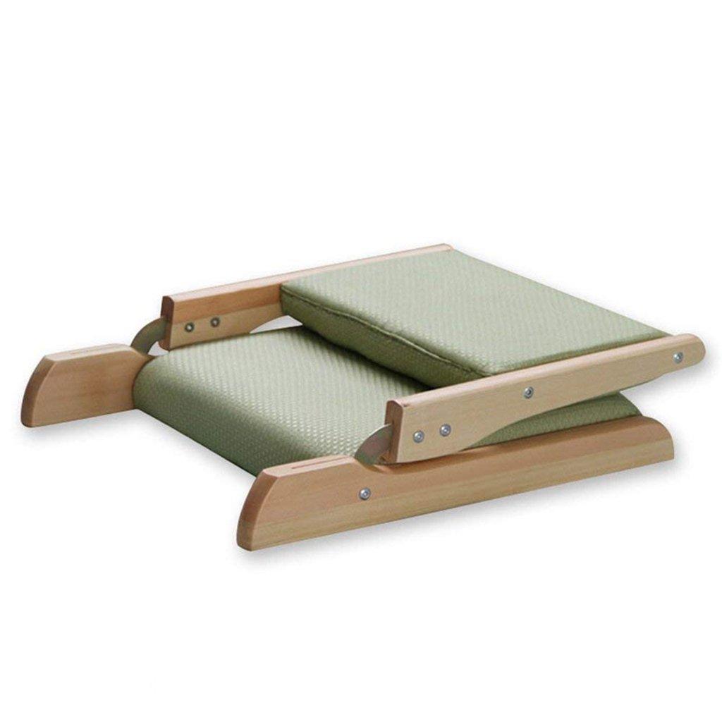 Yllyz Chaise Basse Et Chaise Pliante De Style Japonais Chaise Sans