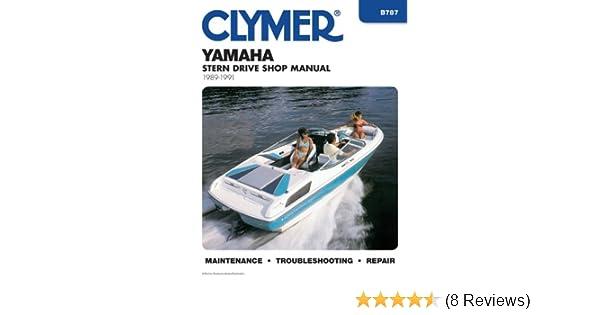 1996 yamaha 15eshu outboard service repair maintenance manual factory