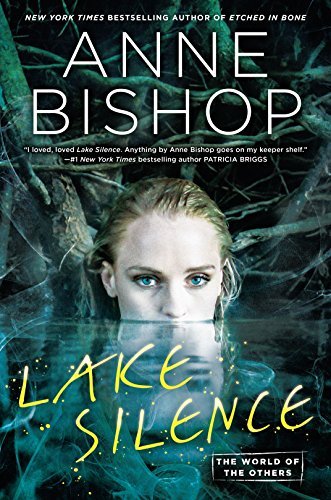Amazon lake silence world of the others the ebook anne lake silence world of the others the by bishop anne fandeluxe Choice Image