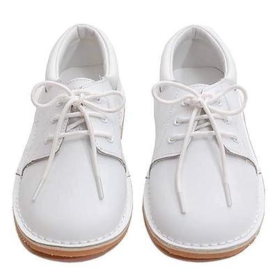 PUMA 'GV Special' Sneaker (Walker, Toddler & Little Kid