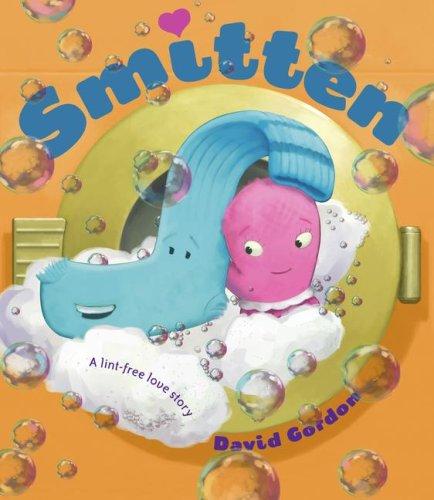 Download Smitten pdf