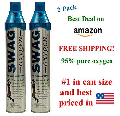 Bestselling Oxygen Accessories