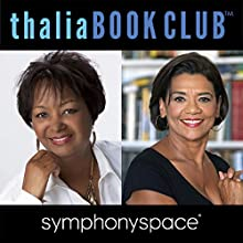 Thalia Kids' Book Club: Rachel Renée Russell, Dork Diaries Speech by Rachel Renée Russell Narrated by Sonia Manzano