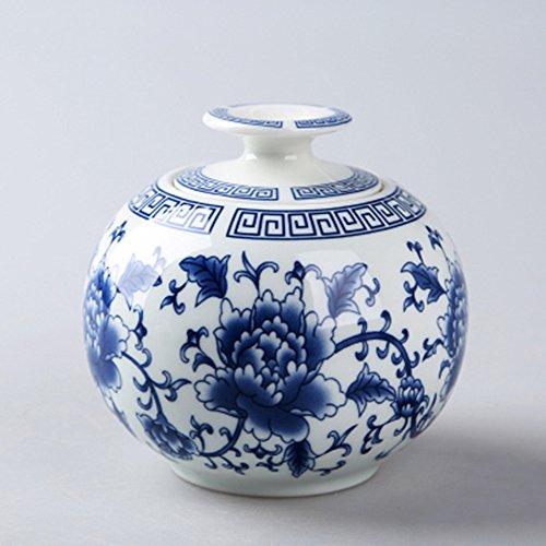 white teapot square - 5